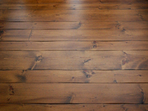 pine-flooring-price