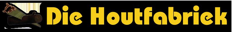 Die-Houtfabriek-Logo
